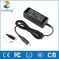 Зарядное устройство адаптер питания для Acer 12 В 1.5A 18 Вт A700 A701 A510 портативный Amercia Европейский Британский Стандарт