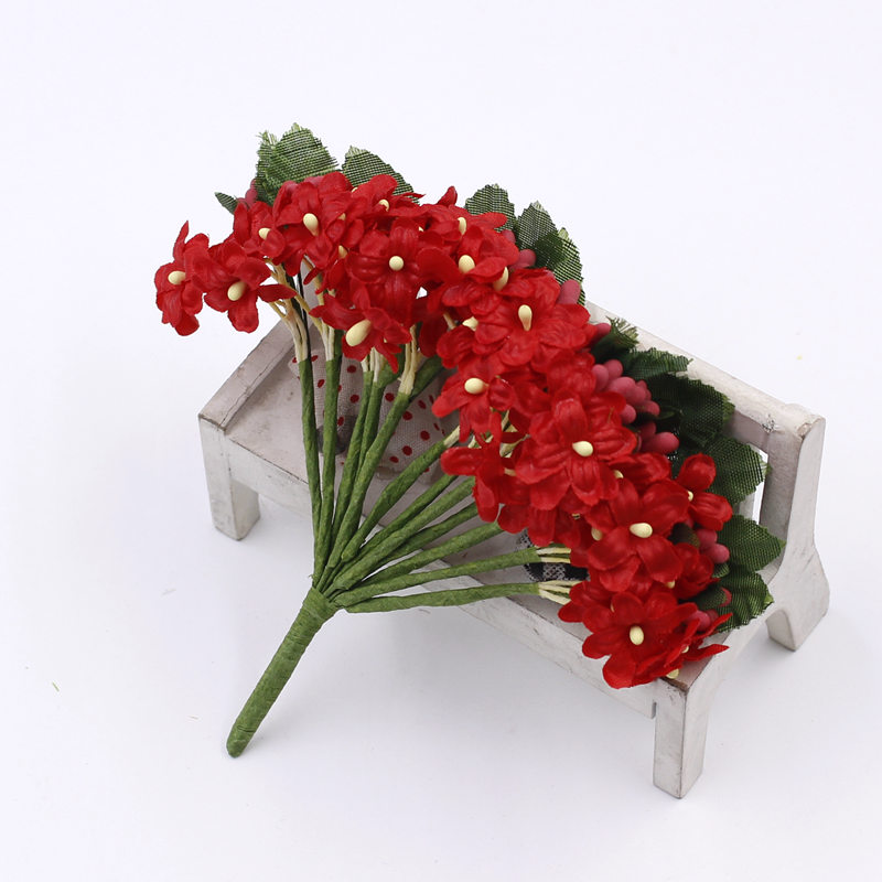 60 pieces artificial berry plum blossom party decoration diy mg9943 1 2 3 4 5 junglespirit Image collections