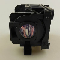High quality Projector lamp 456-8760 for DUKANE ImagePro 8760 / ImagePro 8761 with Japan phoenix original lamp burner