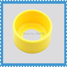 10pcs 22mm Button Switch  Protective Shield Guard Cover outer diameter 40mm