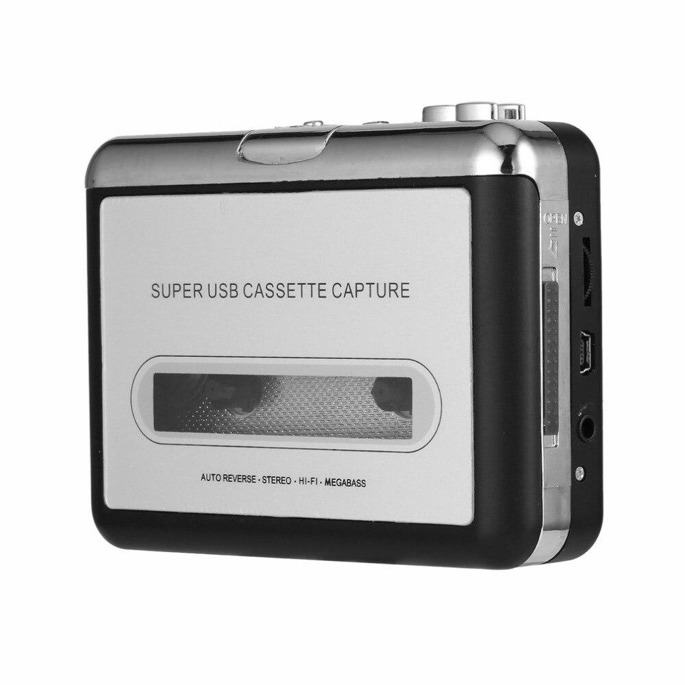 Zamok Gryoz Steelseries Qck Mini Black W 250 X L 210 H 2mm 2018 Tape To Pc Super Cassette Mp3 Audio Music Cd Digital Player Converter Capture Recorder Headphone Usb 20 Drop Shipping