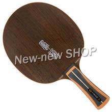 Иньхэ венге нано СЗ-70 NW70 СЗ 70 настольный теннис пинг-понг лезвие