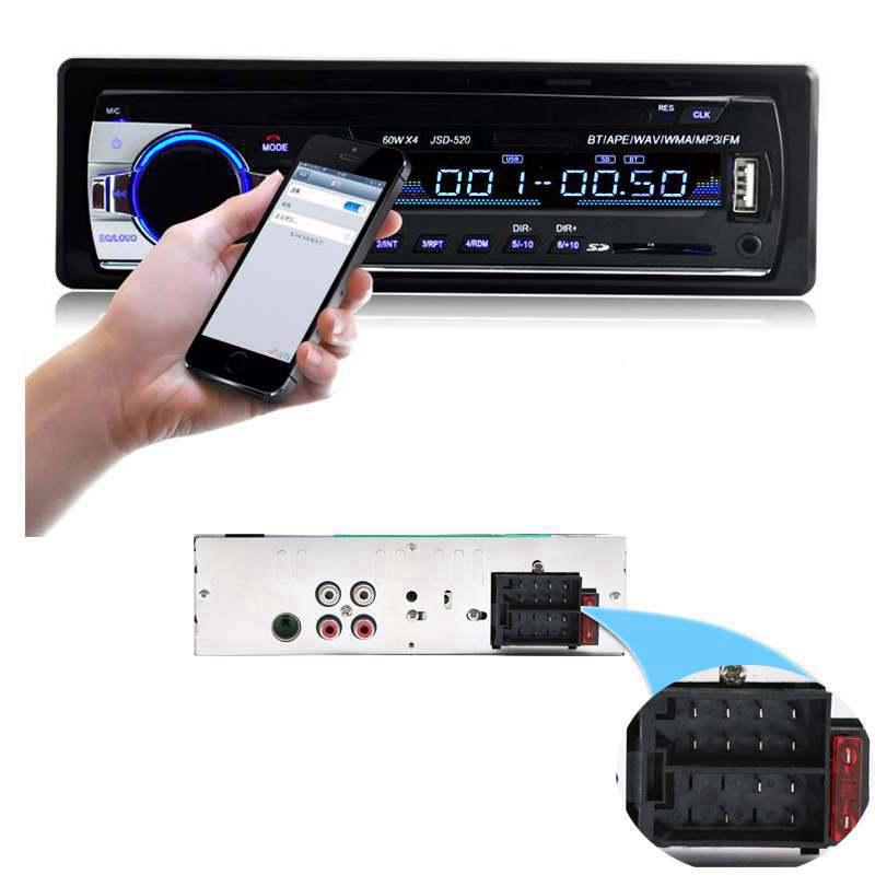 Aliexpress.com : Buy 1 Din Android Car Radio Bluetooth Mp3