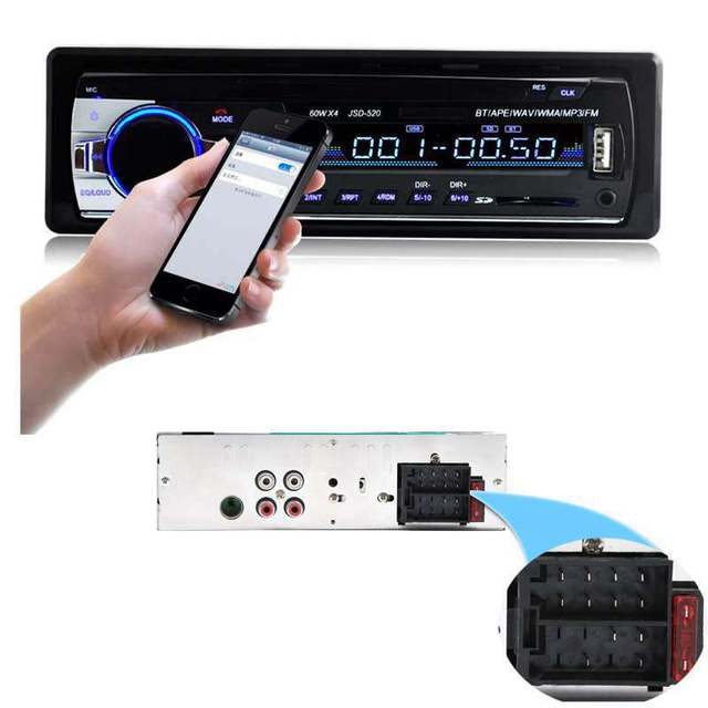 deals for 1 din android car radio bluetooth mp3 music player forbest price 1 din android car radio bluetooth mp3 music player for auto car mp3 player