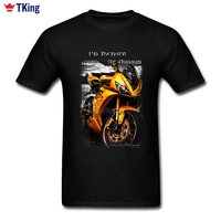 Vintage Triumph Motorcycle T Shirt Plus Size Short Sleeve Custom T Shirts Summer Cosplay Cotton Funny