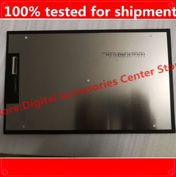 HZ 10.1 inch LCD display for tablet pc K101-B2M401-FPC-B K101-B2M40M-FPC-A K101-C2M401-FPC-B LCD screen K101-IM2BA02 replacement