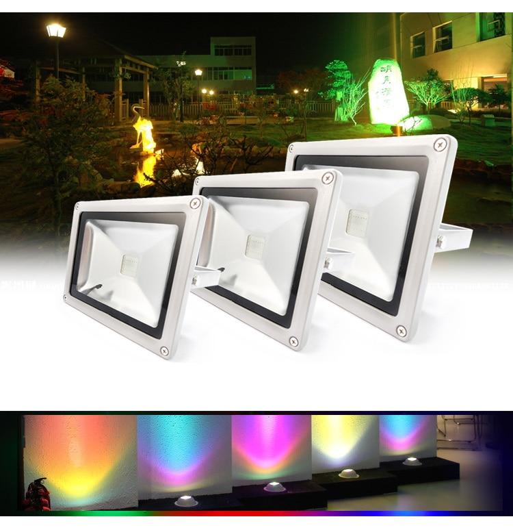 Outdoor flood lights for christmas : Christmas flood lights outdoor type pixelmari