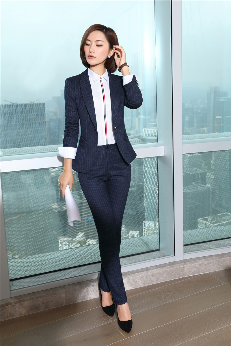 Colorful Formal Pant Suits For Women For Weddings Component - Womens ...