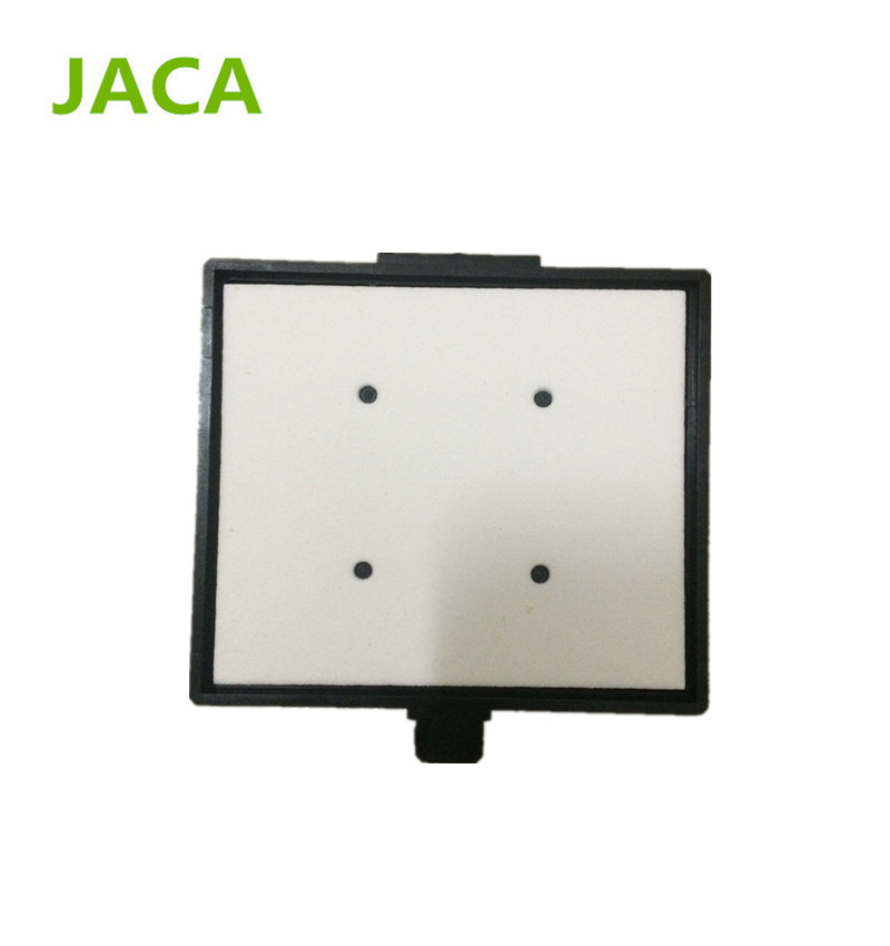 Flash ink pad original  pad for Mutoh 1638 1938 2638 oily flash inkjet pad with bracket pa 1000l printer ink damper for roland rs640 sj1045ex sj1000 mutoh rhx vj1064 more
