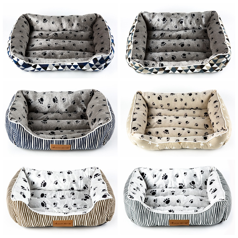 Awesome Us 17 17 52 Off Dog Beds Mat Dog Bench Pet Beds For Small Medium Large Dogs Cat Pitbull Puppy Bed Kennel Pet Products Dog Bed Sofa House For Cat In Frankydiablos Diy Chair Ideas Frankydiabloscom