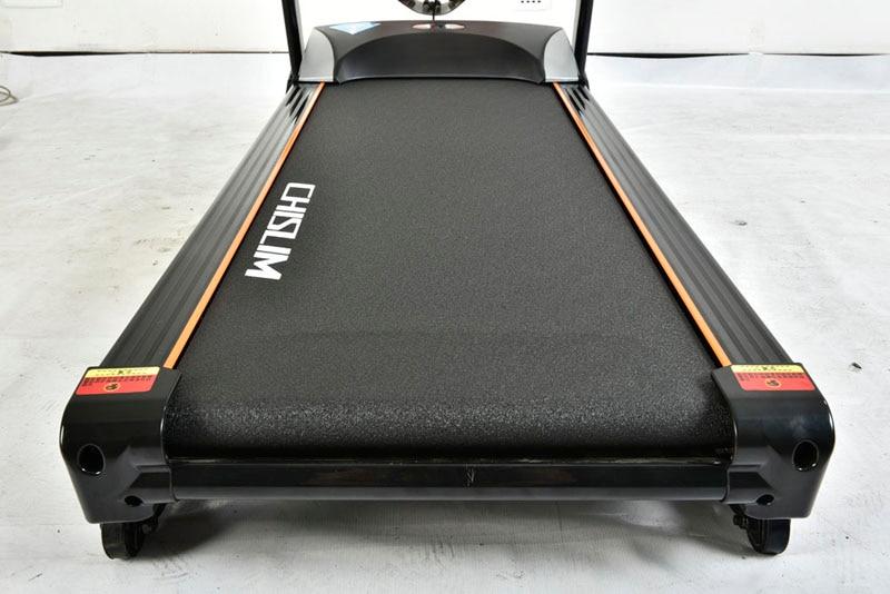 new balance 1500 treadmill