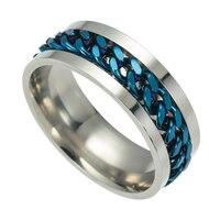 Style 1 Blue