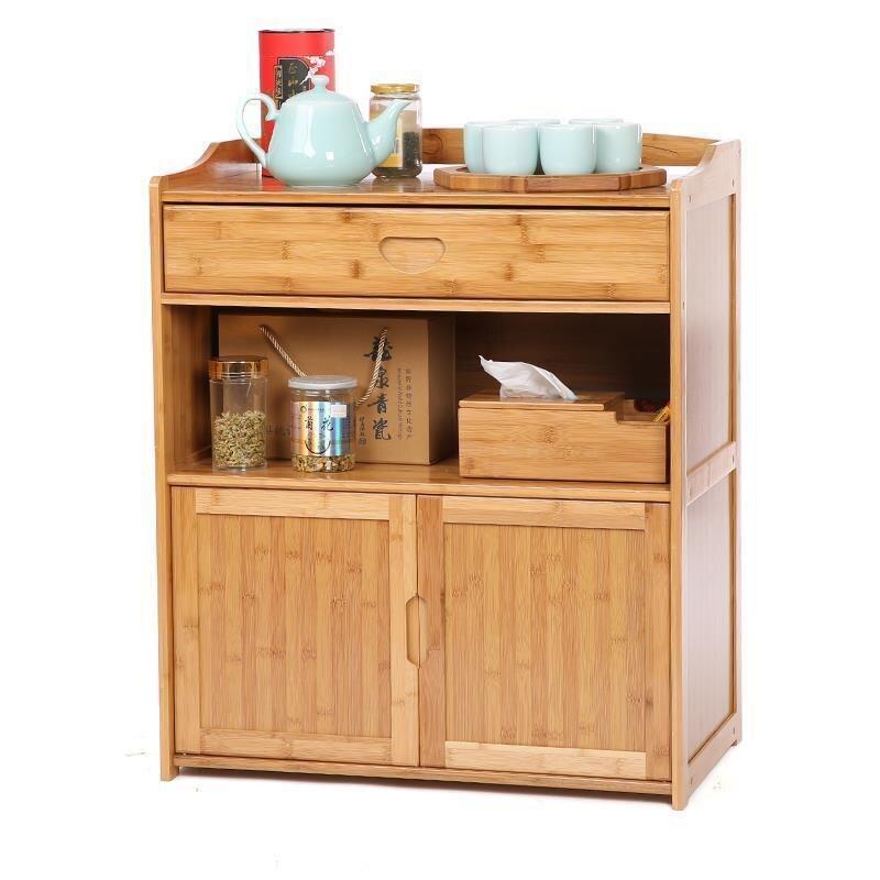 Console Tables Mesa Dolabi Organizer Reclaimed Shabby Chic Kitchen