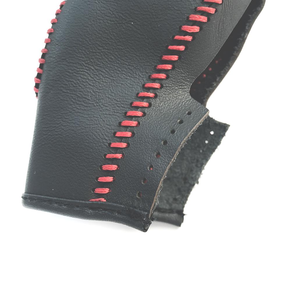 gear knob collar for Focus (7)