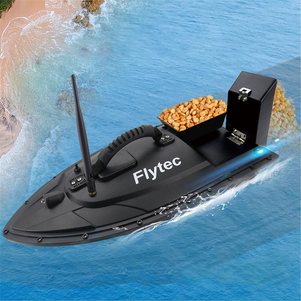 duplo motor inventor de peixes navio barco
