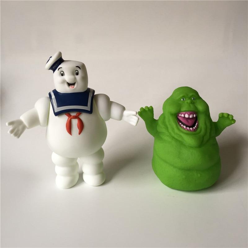 Grosir ghostbusters stay puft marshmallow man Gallery - Buy Low Price ghostbusters  stay puft marshmallow man Lots on Aliexpress.com 9e9b934013