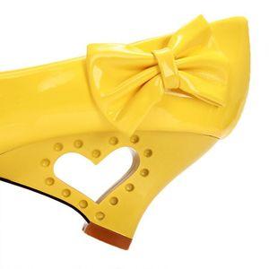 Image 5 - Лидер продаж 2017, настоящая обувь, женские туфли лодочки, женская обувь, женские туфли лодочки, сандалии на высоком каблуке, женская обувь на низком каблуке