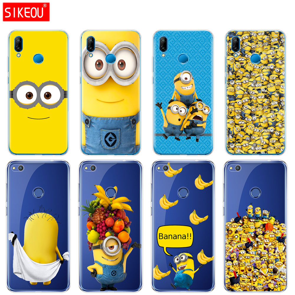 ✓ Buy p8 lite minions and get free shipping - ce08cdfh