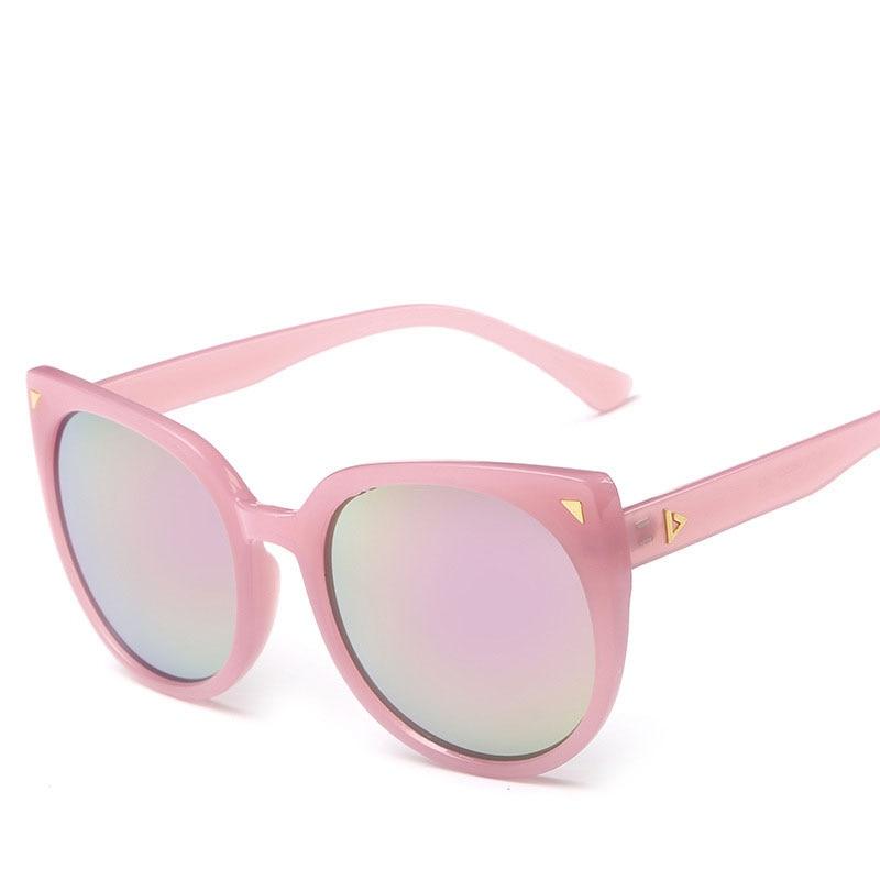 Klassische mode sonnenbrillen Internationale marke designer Weiblich ...