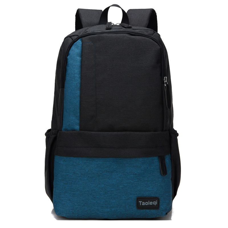 Business Nylon Men Backpacks Women Large Capacity Casual Laptop Backpack Male Travel School Bag For Adolescent Girls Rucksack 2017 new fashion men s backpacks bag male nylon business backpacks backpack large capacity backpack laptop bag computer bags men