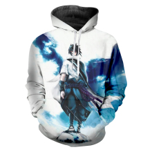 CJLM Anime Hoodies New Arrival Fashion Men Cool Print Anime Naruto Sasuke 3d Sweatshirts Hoodie Casual O Neck Pullovers Jackets