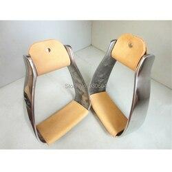 Alluminio Visalia Staffe Cavallo Prodotti F1020