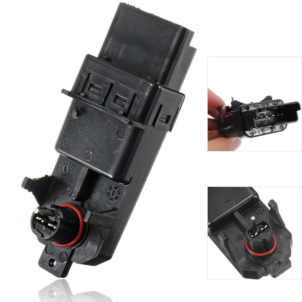 small resolution of newest window regulator motor module 288887 440788 for renault grand clio scenic espace