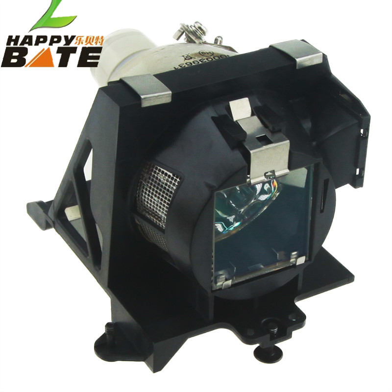 400-0401-00 Projector Bulb With Housing for PROJECTION DESIGN F1 SX /F1+ SXGA /F10 1080/F10 AS3D/F10 WUXGA/F12 1080 happybate 400 0401 00 projector bulb with housing for projection design f1 sx f1 sxga f10 1080 f10 as3d f10 wuxga f12 1080