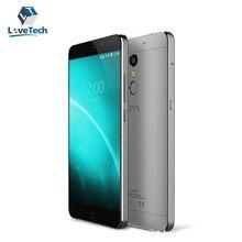 UMI Super 4G LTE 5.5 Inch Helio P10 MT6755 Octa Core Smartphone 4GB RAM 32GB ROM 4000mAh 1920*1080 5.0MP+13.0MP Android 6.0