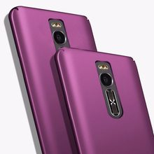 watch f046c bb1b2 Compare Prices on Asus Zenfone 2 Z00ad Back Cover- Online Shopping ...