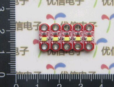 Back To Search Resultstools Amg8833 Ir 8x8 Infrared Thermal Imaging Array Temperature Sensor Module Orderly Gy Power Tool Accessories
