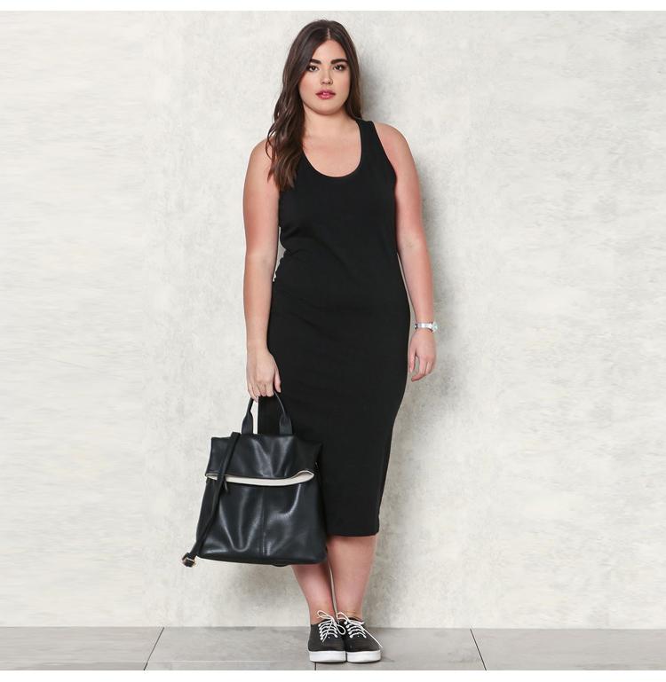 2ad61632ac17 ... dresses big sizes summer: casual dress. sexy dress; plus size dress  summer: sundress . bodycon dress; Waistline: Natural.Empire. Product  Description