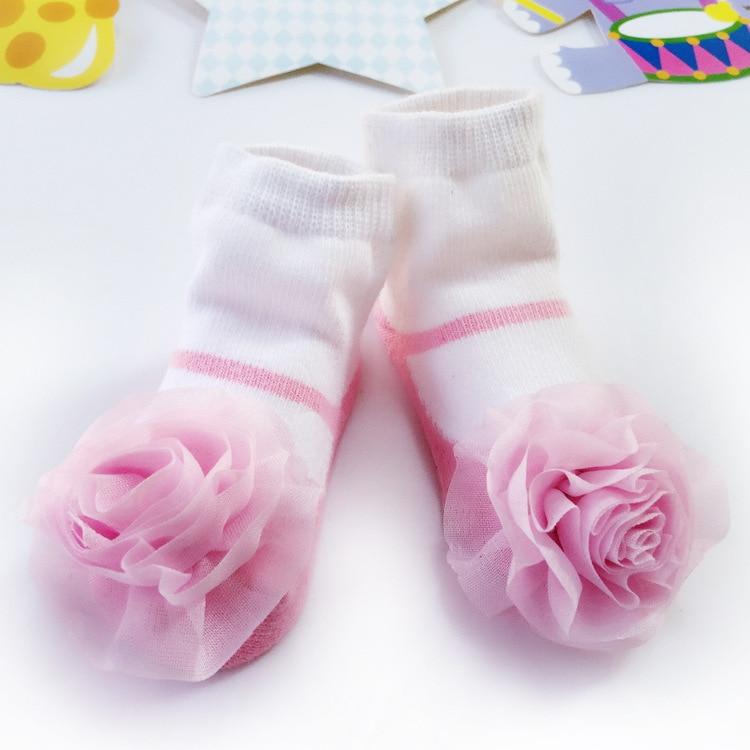 Online Get Cheap Toddler Girls Dress Socks -Aliexpress.com ...