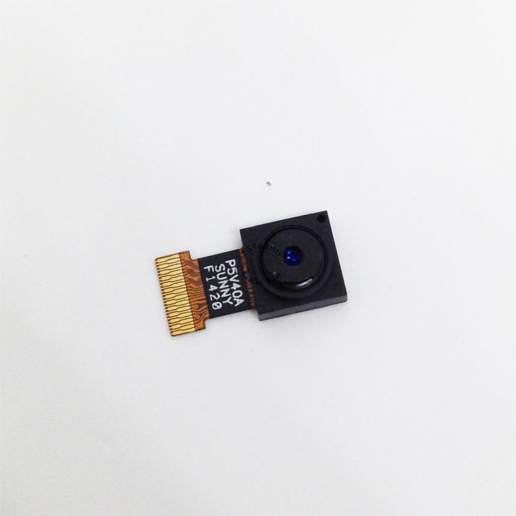 Original for Xiaomi Redmi Note 4G LTE Front Camera Cam Lens Small Camera Repair Parts