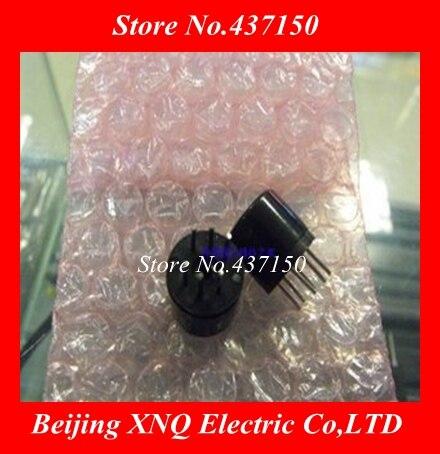 Electronic Components & Supplies Mq-131 Mq131 Ozone Gas Detection Module Ozone Sensor Module Wei Sheng Genuine Active Components