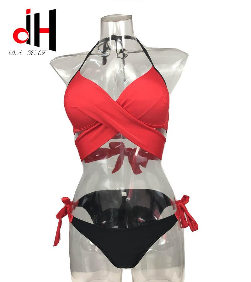 HTB1lhiCSFXXXXcwXpXXq6xXFXXXp - Sexy Bikinis Swimwear Women JKP206