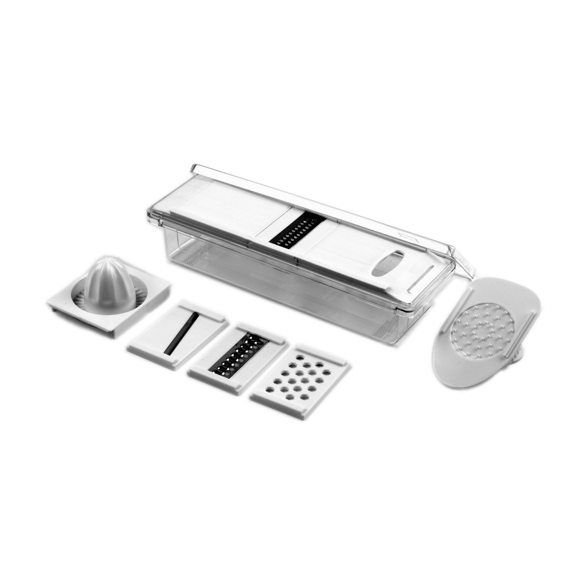 joie grater kitchen mini picture of