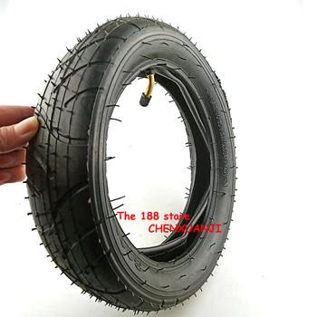 270 #215 47-203 280 #215 65-203 dla dzieci trójkołowy wózek dla dziecka opona pneumatyczna 300X75-203 opony i dętka wózek dla dziecka akcesoria tanie i dobre opinie CN (pochodzenie) rubber 0 69 270x47-203 300x75-203 280x65-203 tyre