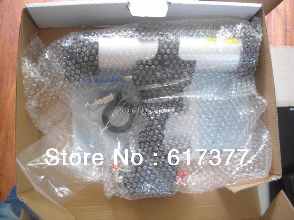Goede kwaliteit Duurzaam 9 inch voor 310 ml patroon Pneumatisch - Bouwgereedschap - Foto 3