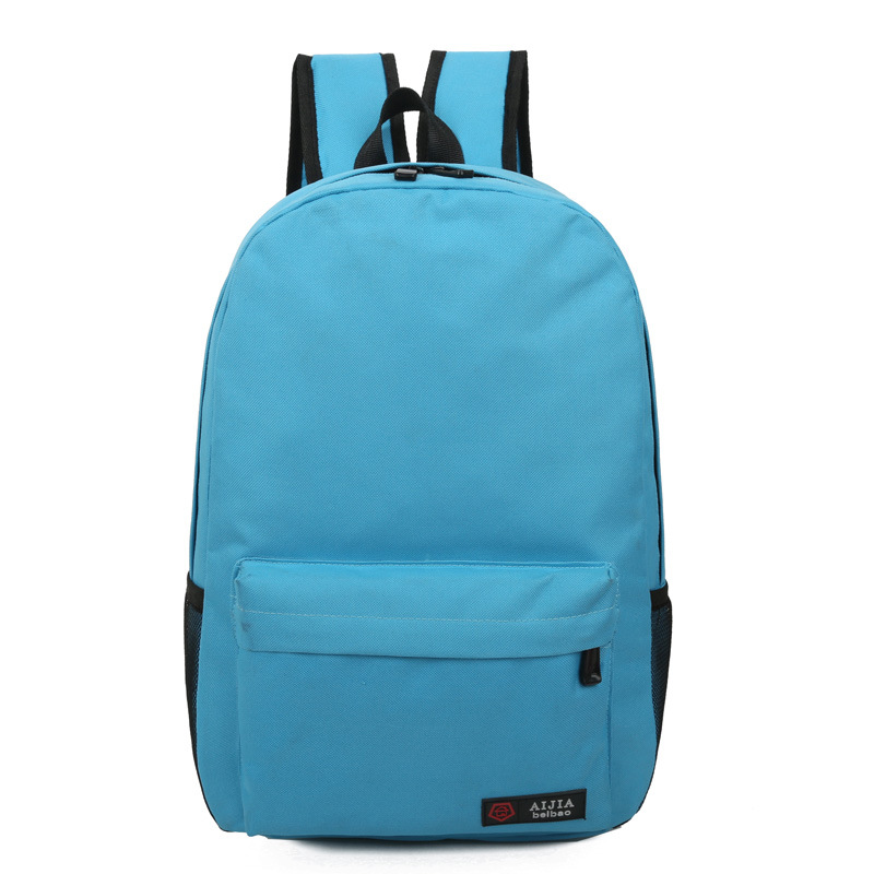 Рюкзаки по дешевой цене sanzhiniao чемоданы цена