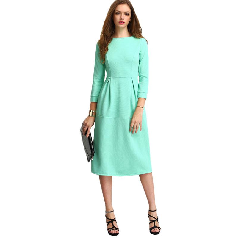 dress151124306 (1)
