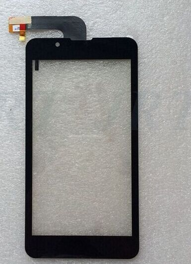 New 6 Primux Beta 2 touch Screen Panel Glass Digitizer Sensor Replacement Free Shipping a new for bq 1045g orion touch screen digitizer panel replacement glass sensor sq pg1033 fpc a1 dj yj313fpc v1 fhx