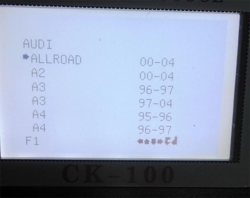 ck100-7