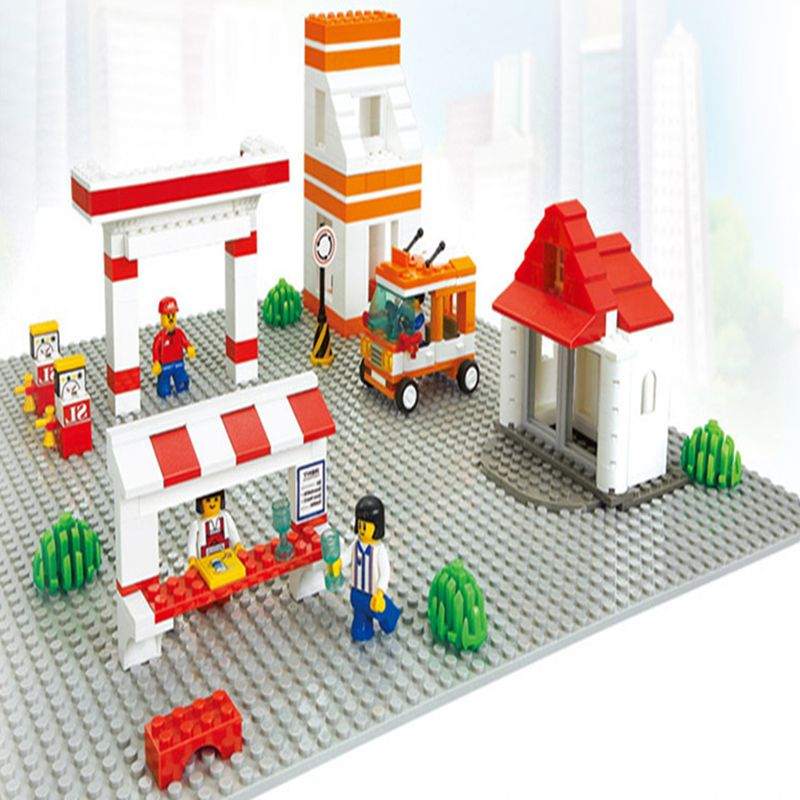 1pcs Small Blocks Base Plate 3216 Dots 127255cm  : 1pcs Small Blocks Base Plate 32 16 Dots 12 7 25 5cm building blocks DIY Baseplate from sites.google.com size 800 x 800 jpeg 93kB