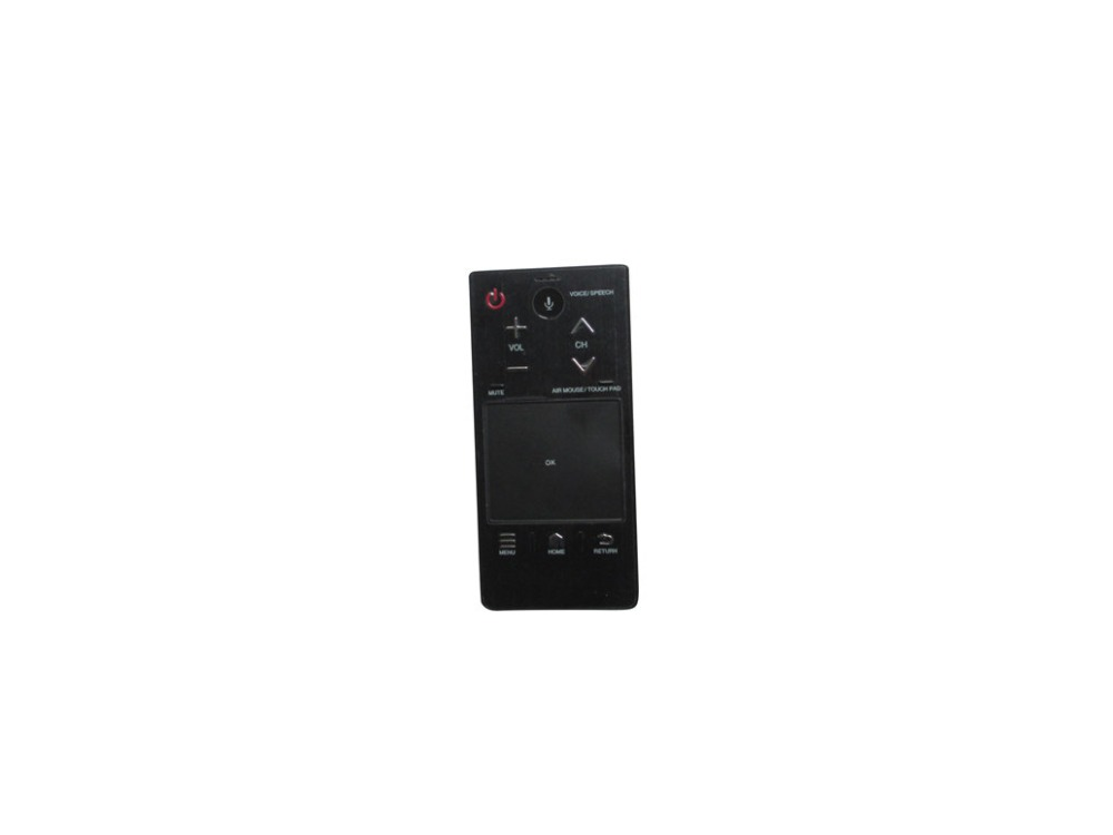 Voice Remote Control For Sharp SC112 ESD 1409603C 36004 SDPPI 2014 Air Mouse Touch PAD Sharp LED TV