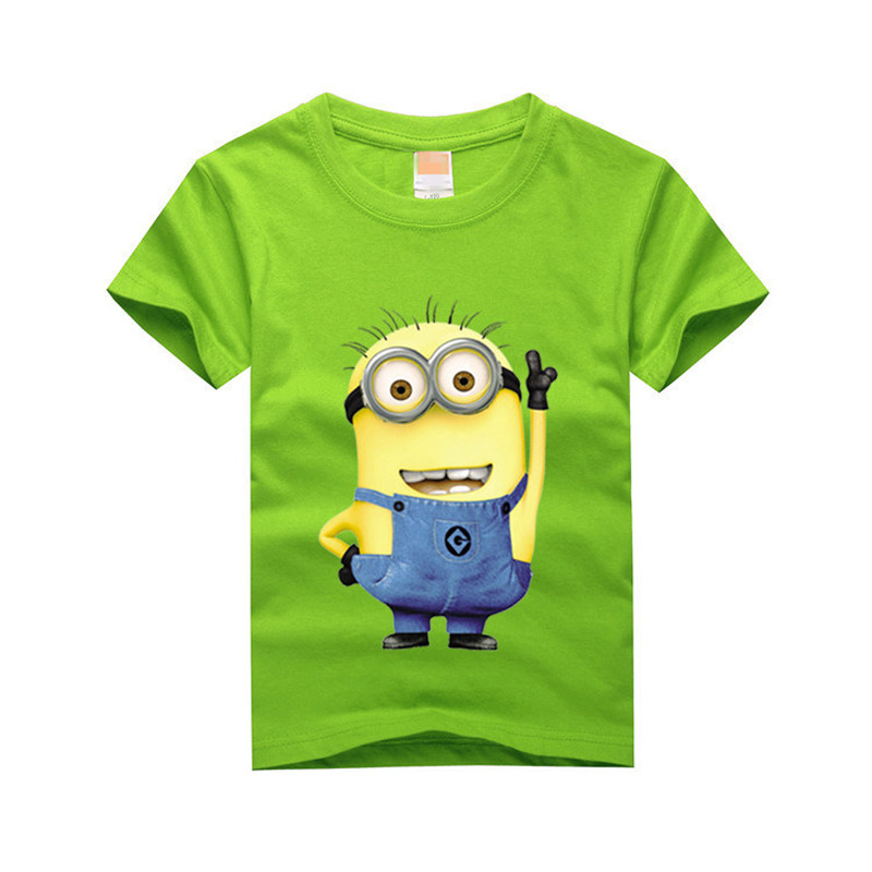 Memon-new-style-Kids-summer-T-shirt-Cotton-Short-sleeve-kids-T-shirt-8-color-kids-cloth-for-3-14-years-children-1
