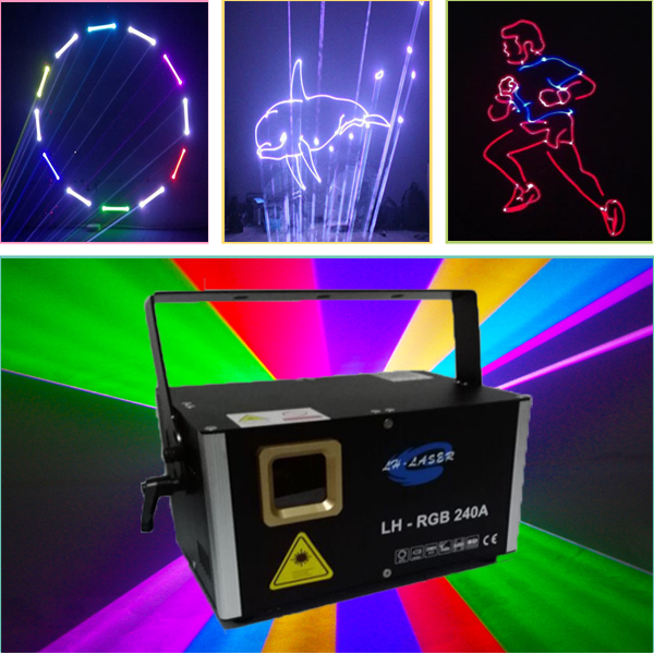 new 200mw christmas lights projector outdoor christmas special effects laser lightslaser projector christmas