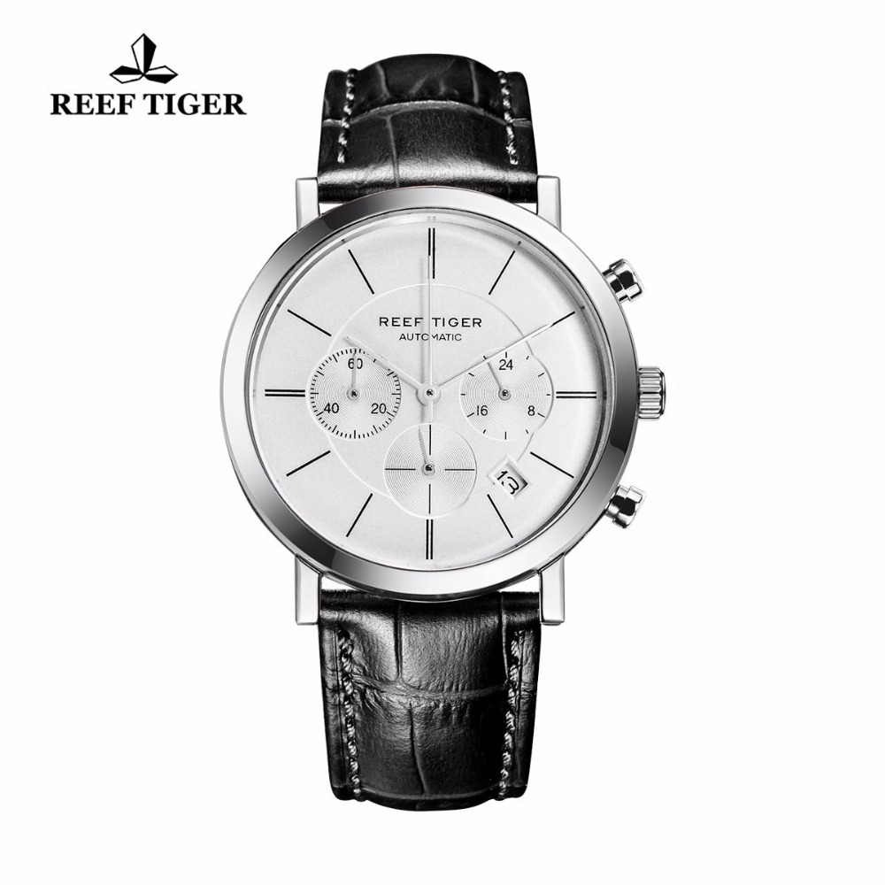 perry watch slim ellis stainless steel product watches men line quartz
