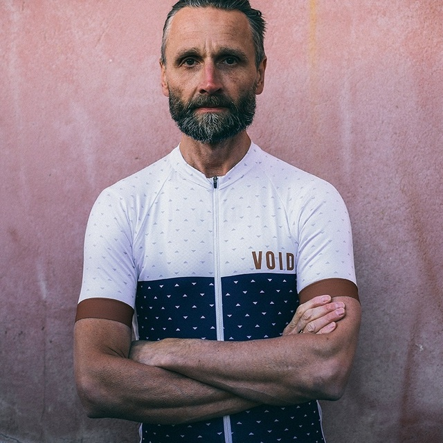 Pro VOID Cycling Jersey Short Sleeve Road Bike Shirt Mens Bicycle Cycling Clothing Bike Jersey maillot ciclismo