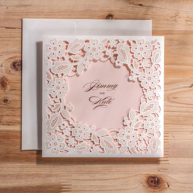30pcs-White-Vintage-Laser-Cut-Wedding-Invitations-Card-with-Envelopes-Custom-Personalized-Printing-Convite-De-Casamento.jpg_640x640